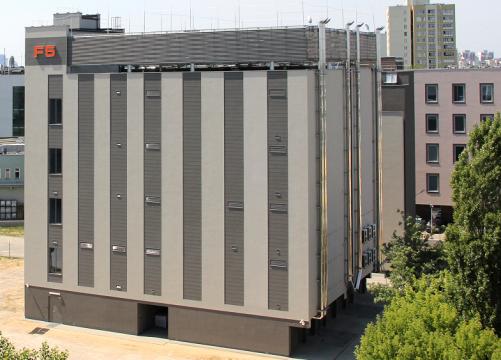 budynek-serwerowni
