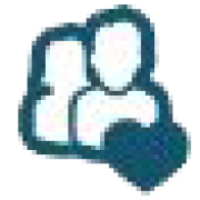 icons-new6