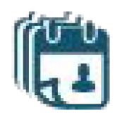 icons-new3