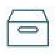 icons-new11