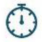 icons-new10