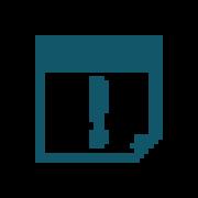 icons-new17