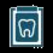 icons-new4