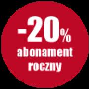 promo_20